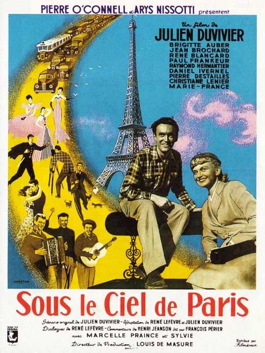 under-the-paris-sky-movie-poster-1951-1020688078