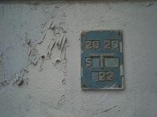 101_0540