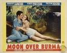 poster-moon-over-burma_03